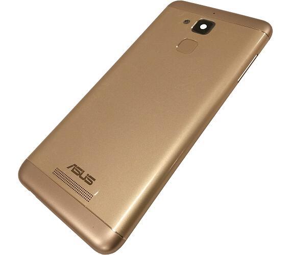 Asus ZC520TL zlatý
