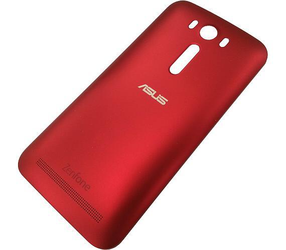 Asus ZB500KL červený