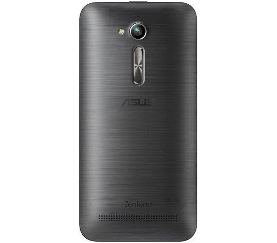 Asus šedý ZenFone ZB500KL