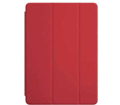 iPad Pro 10,5'' Smart Cover - (RED) (MR592ZM/A)