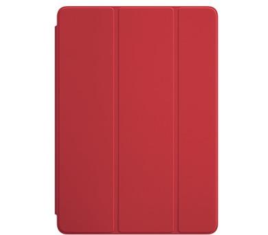 iPad Pro 10,5'' Smart Cover - (RED) + DOPRAVA ZDARMA