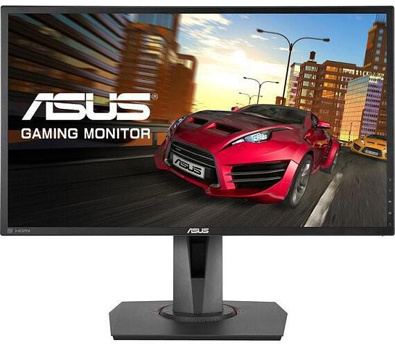 ASUS MG248QR - Full HD