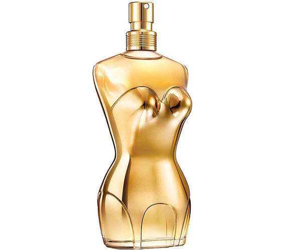 Parfémovaná voda Jean Paul Gaultier Classique Intense + DOPRAVA ZDARMA