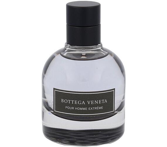 Toaletní voda Bottega Veneta Bottega Veneta Pour Homme Extreme