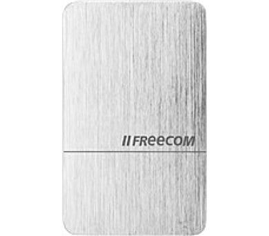 Freecom mSSD MAXX 512GB