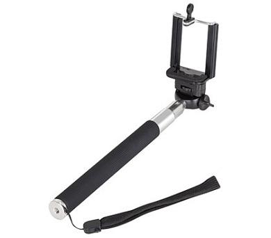 Trevi ST 80/BK Univerzální držák selfie