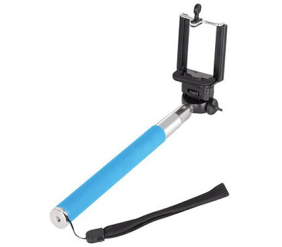 Trevi ST 80/BL Univerzální držák selfie