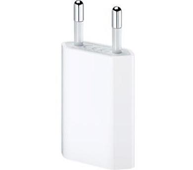 Apple 5W pro iPhone + DOPRAVA ZDARMA
