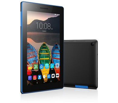 Lenovo TAB3 7 Essential 16GB 3G 7""