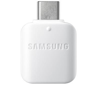 Samsung USB / USB-C