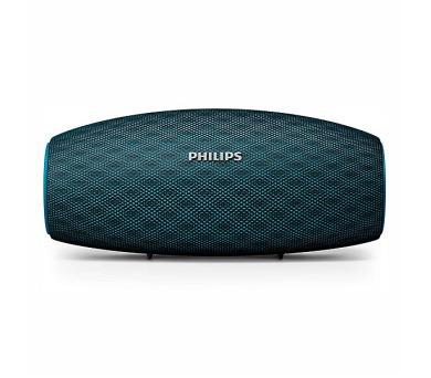 Philips BT6900A