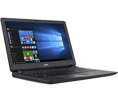 Acer Aspire ES15 (ES1-523-4733) A4-7210 + DOPRAVA ZDARMA