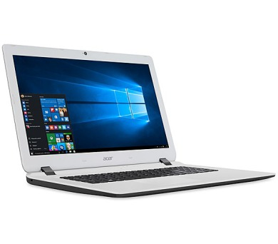 Acer Aspire ES17 (ES1-732-P6RN) Pentium N4200 + DOPRAVA ZDARMA