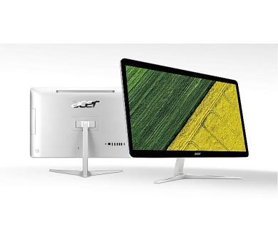 """Acer Aspire U27-880 27"""",dotykový i7-7500U + DOPRAVA ZDARMA"""