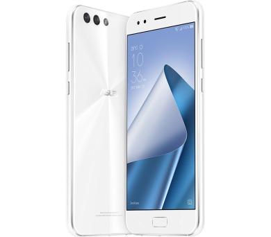 Asus ZenFone 4 ZE554KL 4GB/64GB White