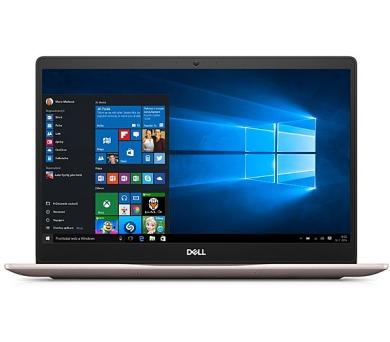 Dell Inspiron 15 7000 (7570) i7-8550U