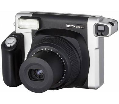 Fujifilm INSTAX WIDE 300 CAMERA EX D + DOPRAVA ZDARMA