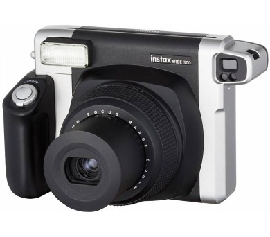 Kompaktní fotoaparát FujiFilm INSTAX WIDE 300 CAMERA EX D
