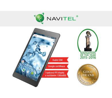 Navitel T500 3G Lifetime