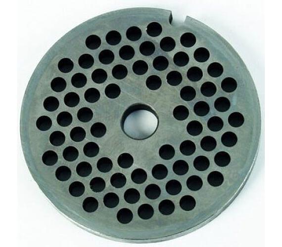 Zelmer sítko č. 8 - 2,7 mm pro masomlýnky
