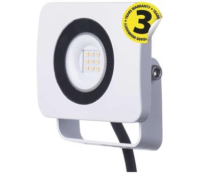 Emos Reflektor LED 10W/85W Futura2