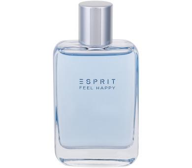 Esprit Feel Happy For Men