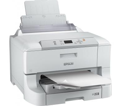 EPSON tiskárna ink WorkForce Pro WF-8090DTW