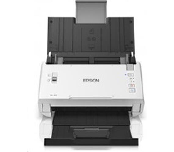 EPSON skener WorkForce DS-410