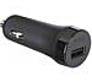 HTC Fast USB Autodobíječ 10W/2A (Bulk)