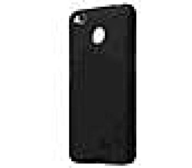 Xiaomi ATF4821GL Original Protective Hard Case Black pro Redmi 4X