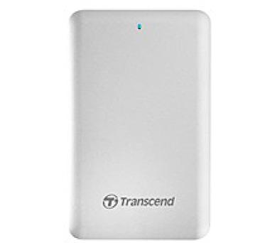 """TRANSCEND externí HDD pro Mac 2,5"""" StoreJet M300"""