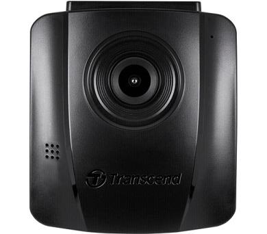 TRANSCEND kamera do auta Drive Pro 110