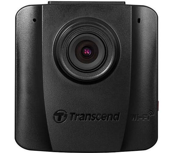 TRANSCEND kamera do auta Drive Pro 50. Non-LCD