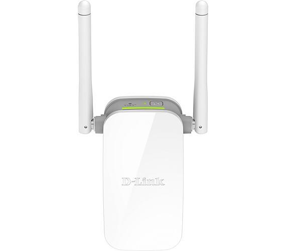 D-Link LAN (DAP-1325) N300
