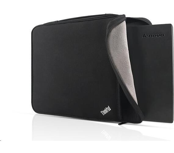 """Lenovo pouzdro ThinkPad/IdeaPad 15"""" Sleeve (4X40N18010)"""