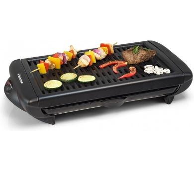 Tristar BQ-2818 Barbecue-gril + DOPRAVA ZDARMA