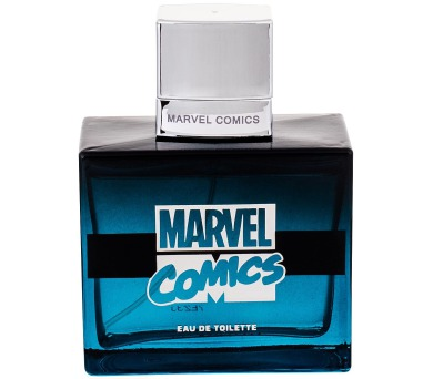 Marvel Comics Hero