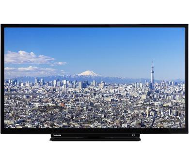 Toshiba 28W1763DG