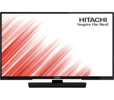 Hitachi 43HK4W64 + DOPRAVA ZDARMA