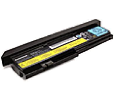 ThinkPad X200 Series 9 článkovál Li-Ion Batterie + DOPRAVA ZDARMA