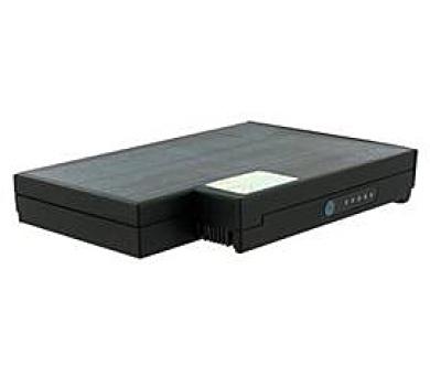 WE bat. pro HP Compaq Presario 2100 14,8V 4400mAh