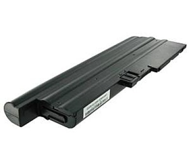 WE HC bat. pro Lenovo ThinkPad T60 10,8V 6600mAh + DOPRAVA ZDARMA