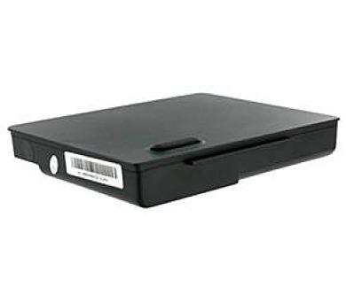 WE bat. pro HP Compaq Presario X1000 14,8V 4400mAh