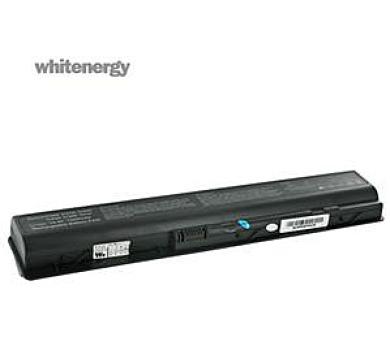 WE HC bat. pro HP Pavilion DV 9000 14,4V 6600mAh + DOPRAVA ZDARMA