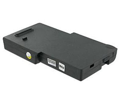 WE HC bat. pro Lenovo ThinkPad R30 10,8V 4400mAh