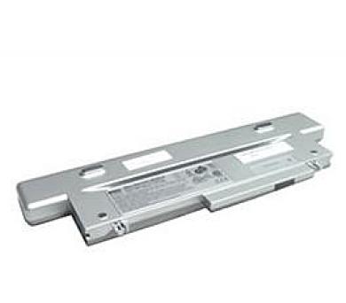 WE HC baterie pro Dell Inspiron 300M 14,8V 4400mAh