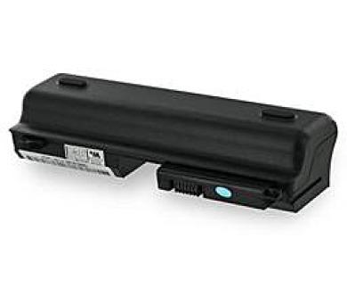 WE HC baterie pro HP Compaq TX1000 7,4V 8800mAh