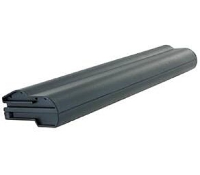 WE baterie pro Sony Vaio BP51 11,1V 4400mAh
