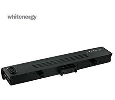 WE baterie pro Dell XPS M1530 11,1V 5200mAh + DOPRAVA ZDARMA