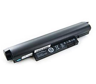 WE baterie pro Dell Inspiron 1210 11,1V 4400mAh
